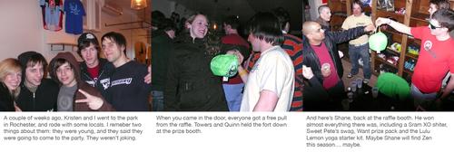 Party_pics2_2