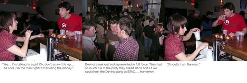 Party_pics3_2